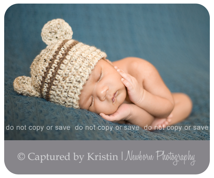 baby photography in Caledon ontario