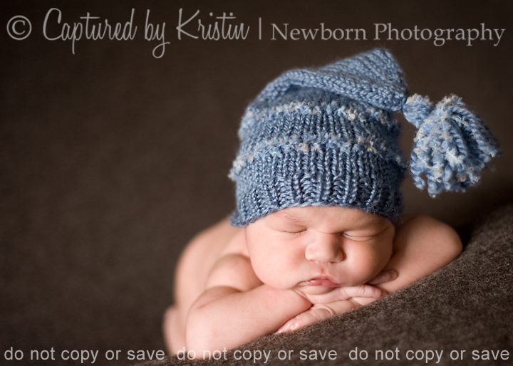 newborn pictures guelph wellington
